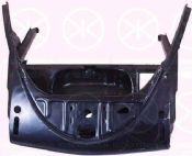 VW BEETLE 1200/1300 -67 ....................... FRONT COWLING, FULL BODY SECTION kk9510201
